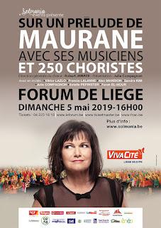 https://www.solmania.be/pages/sur-un-prelude-de-maurane-Liege-forum-05-mai-2019.html