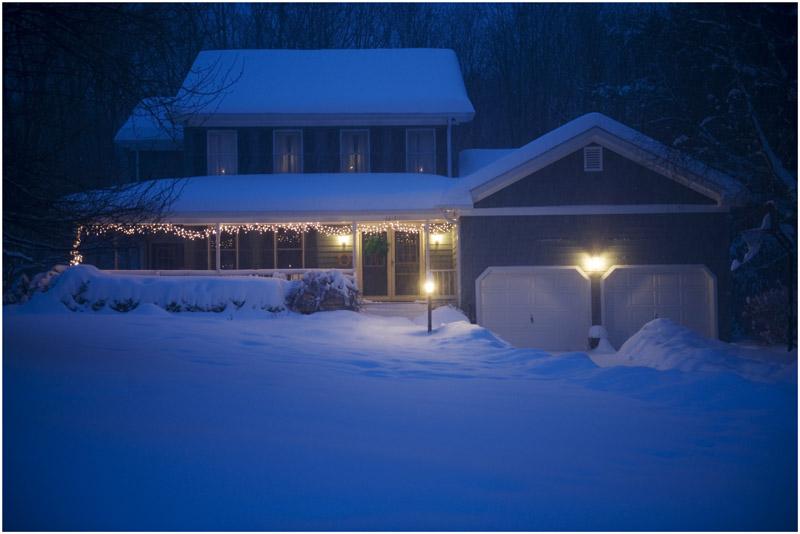 strobist how to photograph christmas lights. Black Bedroom Furniture Sets. Home Design Ideas