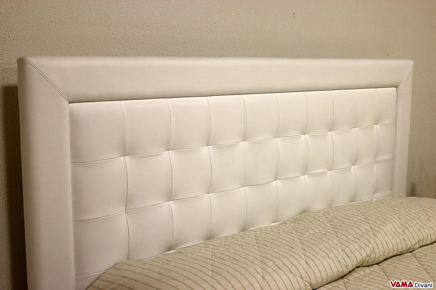 Vama divani blog luisa un nuovo letto entra nei for Nuovo arredo divani letto