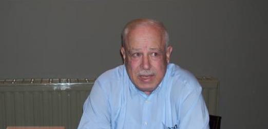 «Καταπέλτης» ο Καθηγητής Α.Π.Θ. Πάνος Τσολάκης για την απόφαση κατεδάφισης του οθωμανικού στρατώνα