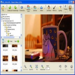 photo editor free download