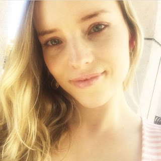 Claire Hosterman dove cameron, age, wiki, biography