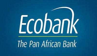 Ecobank Nigeria To Establish 50,000 Xpress Points In 2019 – MD