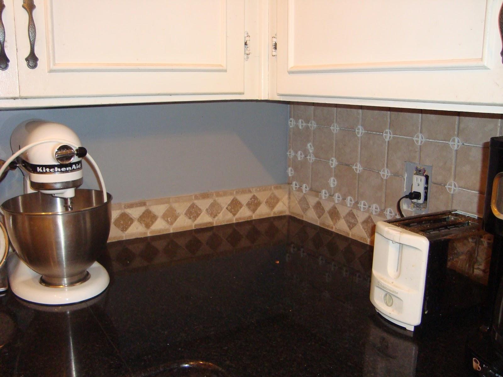 guten tag renovierung mit fliesen aus italien. Black Bedroom Furniture Sets. Home Design Ideas