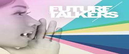 FUTURE TALKERS, ENCUESTAS PAGADAS