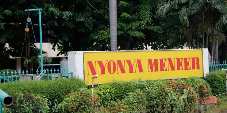 PT Nyonya Meneer di Nyatakan Bangkrut Setelah Tidak Puas Dengan Keputusan Damai