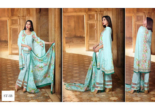 shariq-textiles-deeba-cambric-dresses-winter-collection-2016-17-for-girls-5