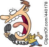 Estoy enojado, ¿Cómo puedo calmarme?. Reflexiones cristianas, meditaciones acerca del enojo, ira, contienda, mal carácter, como dominar mis emociones, cómo controlar pensamientos malos, Tengo problemas para calmarme, me enojo no se que hacer, ideas para calmarse. libro de Tim Lahaye.