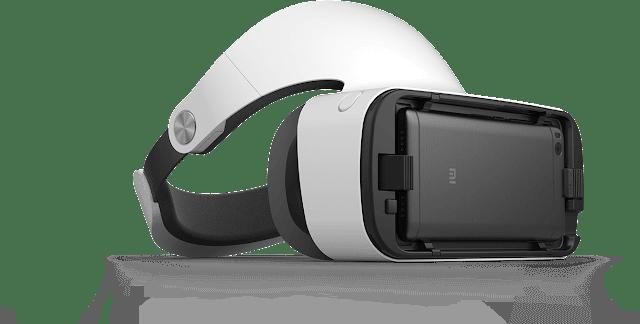 Comprar Mi VR - Review, Preço e onde comprar barato