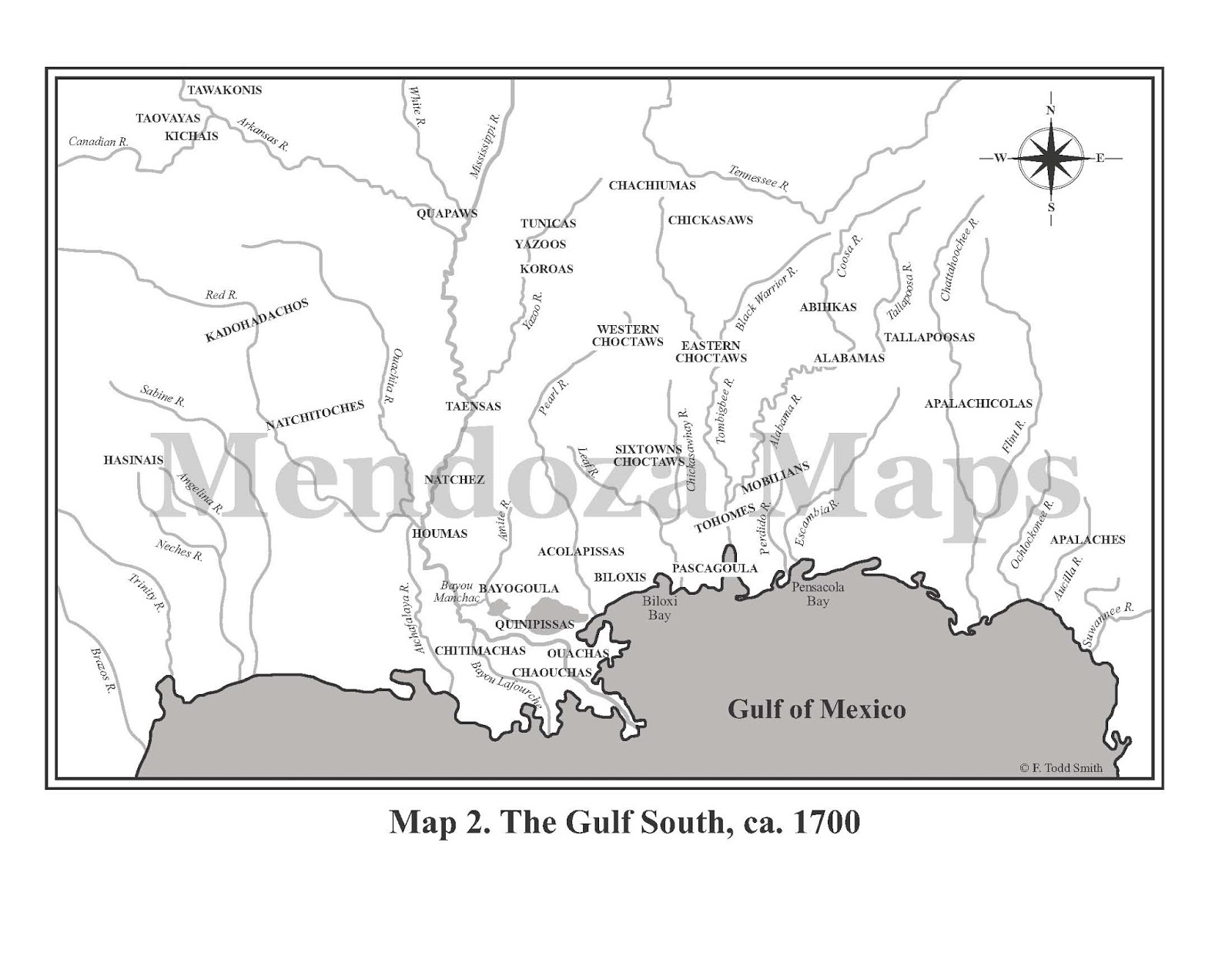 Map Of Xit Ranch Texas.Mendoza Maps Geographic Political Maps