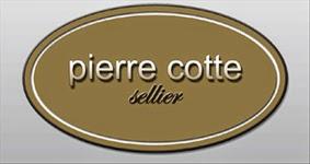 boutique directe usine de bagages et sacs à main Pierre Cotte Sellier