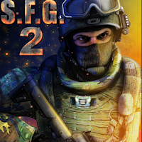 Special Forces Group 2 v2.8