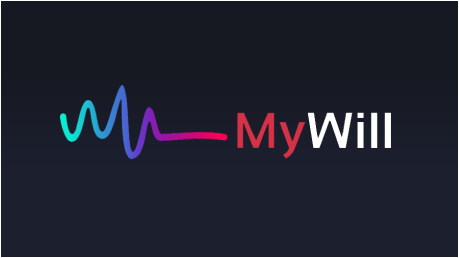 MyWill, protect your cryptocurrency funds
