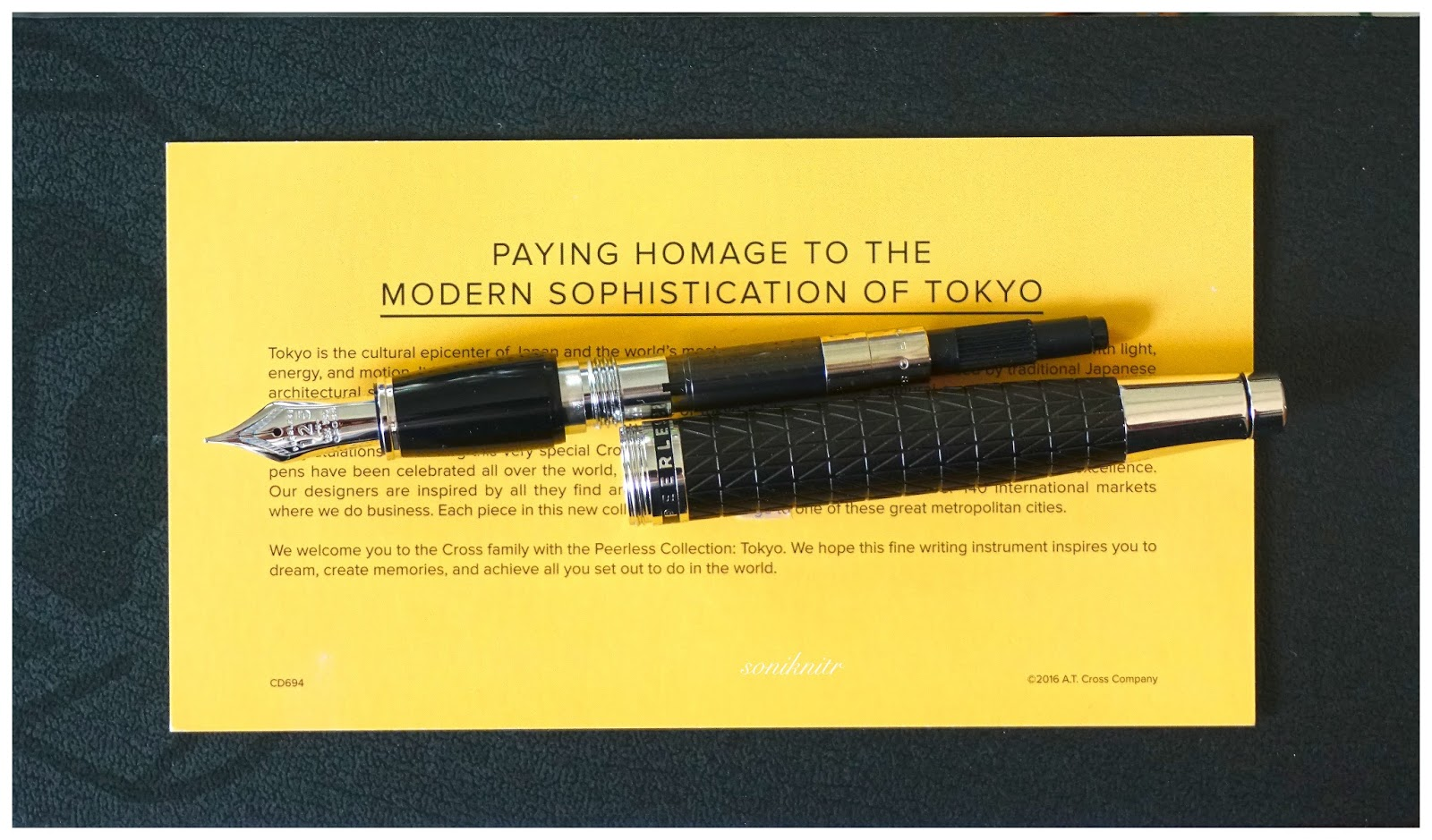 Discontinued OOP NEW Rare Pilot Fountain Pen Converter CON-20 Made In Japan