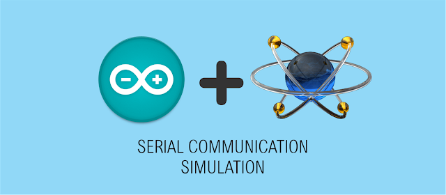 Simulate Arduino Serial Communication