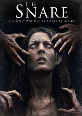 Watch Movie The Snare (2017)