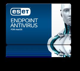 270x240 EEA OS X 02 - Vulnerabilità nell'antivirus Eset Endpoint 6 per MacOS permette l'esecuzione di codice arbitrario con privilegi root
