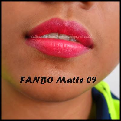fanbo-matte-09