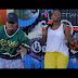 VIDEO:Mtafya Ft Nay Wa Mitego-Naiona:Download