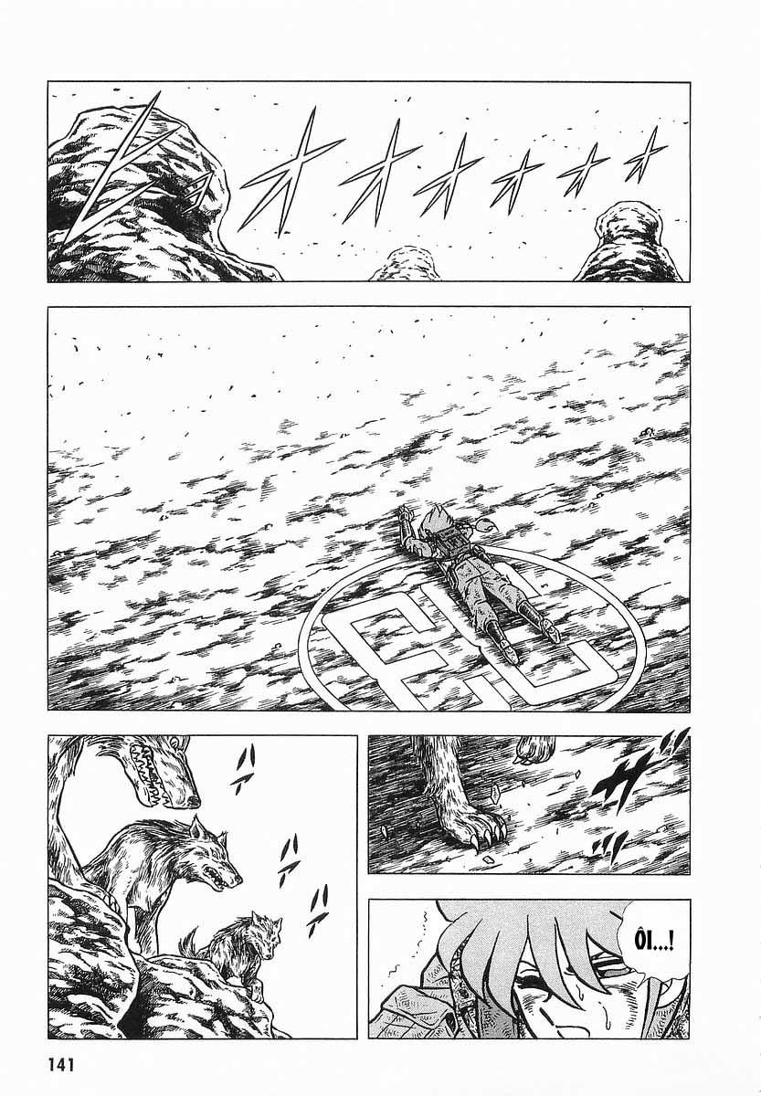 B'tX 59 trang 7