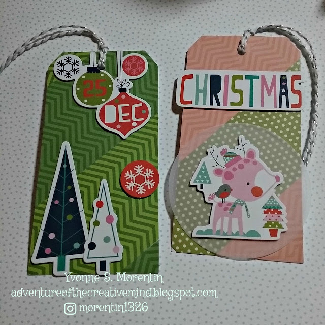 http://adventureofthecreativemind.blogspot.com/2017/02/bella-blvd-christmas-tags.html