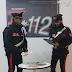Bari Japigia. I Carabinieri del Nucleo Radiomobile arrestano un sorvegliato speciale per violazione alle prescrizioni, sorpreso con 12.000 euro dei quali non è stato in grado di giustificare