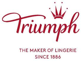 Triumph's new collection this wedding season has got it all bra
