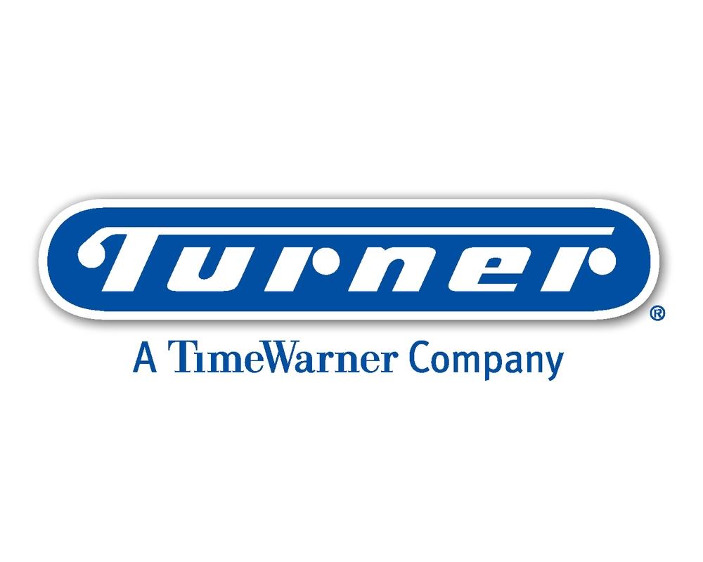 turner anuncia mudan231as e lan231amento do canal tnt series