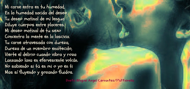 blogdepoesia-poesia-miguel-angel-cervantes-carne