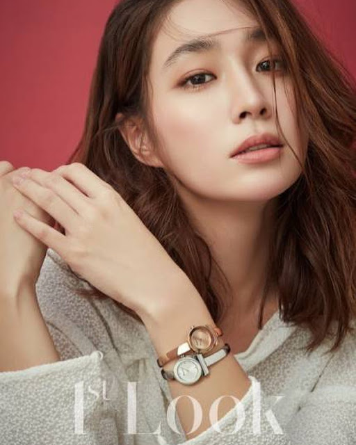 Lee min jung, biodata lee min jung, lee min jung biodata, profil lee min jung, lee min jung profile, lee min jung drama tv, lee min jung film, foto lee min jung, lee min jung photos, 이민정.