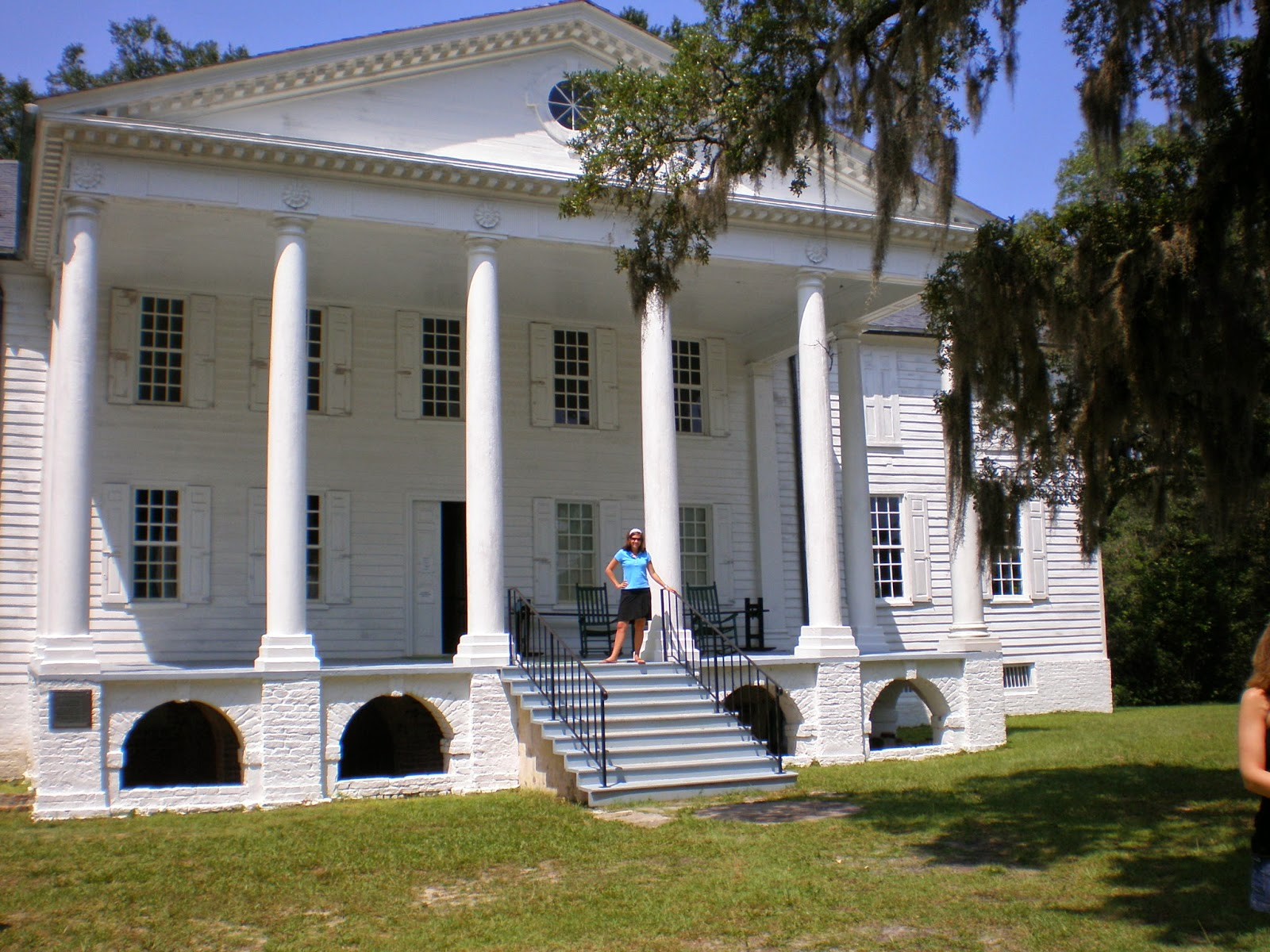 A First-timer's Guide to Historic Charleston, South ...