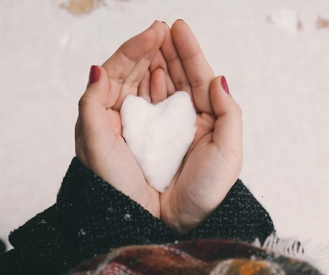 Czego szukać w kremach do rąk na zimę?