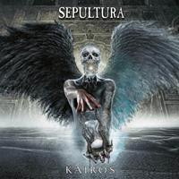 [2011] - Kairos [Deluxe Edition]