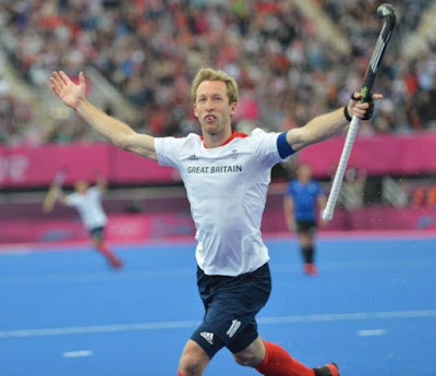 Great-britain-team-for-Rio-2016-Field-Hockey