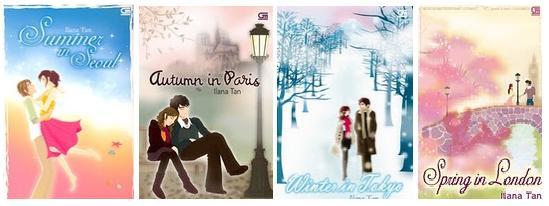 Paris novel tan karya pdf in autumn ilana