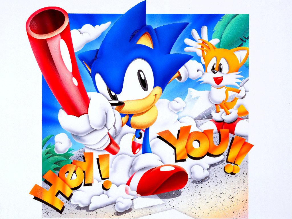 Cute Animals Playing Soccer Wallpaper Sega Master System Wallpaper Sonic