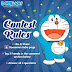 #Doraemon Birthday Contest Win exciting prizes (Answers Included)