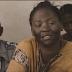 New Video: Beatrice Mwaipaja - Tutafika Salama (Official Music Video)