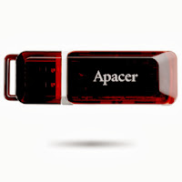 apacer- flash -drive- repair- tool