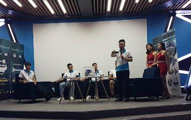 [AoE] Nhận định và Danh sách bảng đấu các nội dung tại giải đấu AoE Thái Bình Open 7