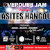 "The ""PLASITES HANGOUT"" 2018 by OVERDUB"