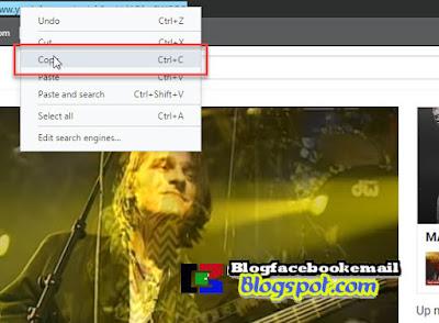 download lagu mp3 pada video di internet