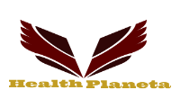 Healthplaneta Latest Update for Healthy Body