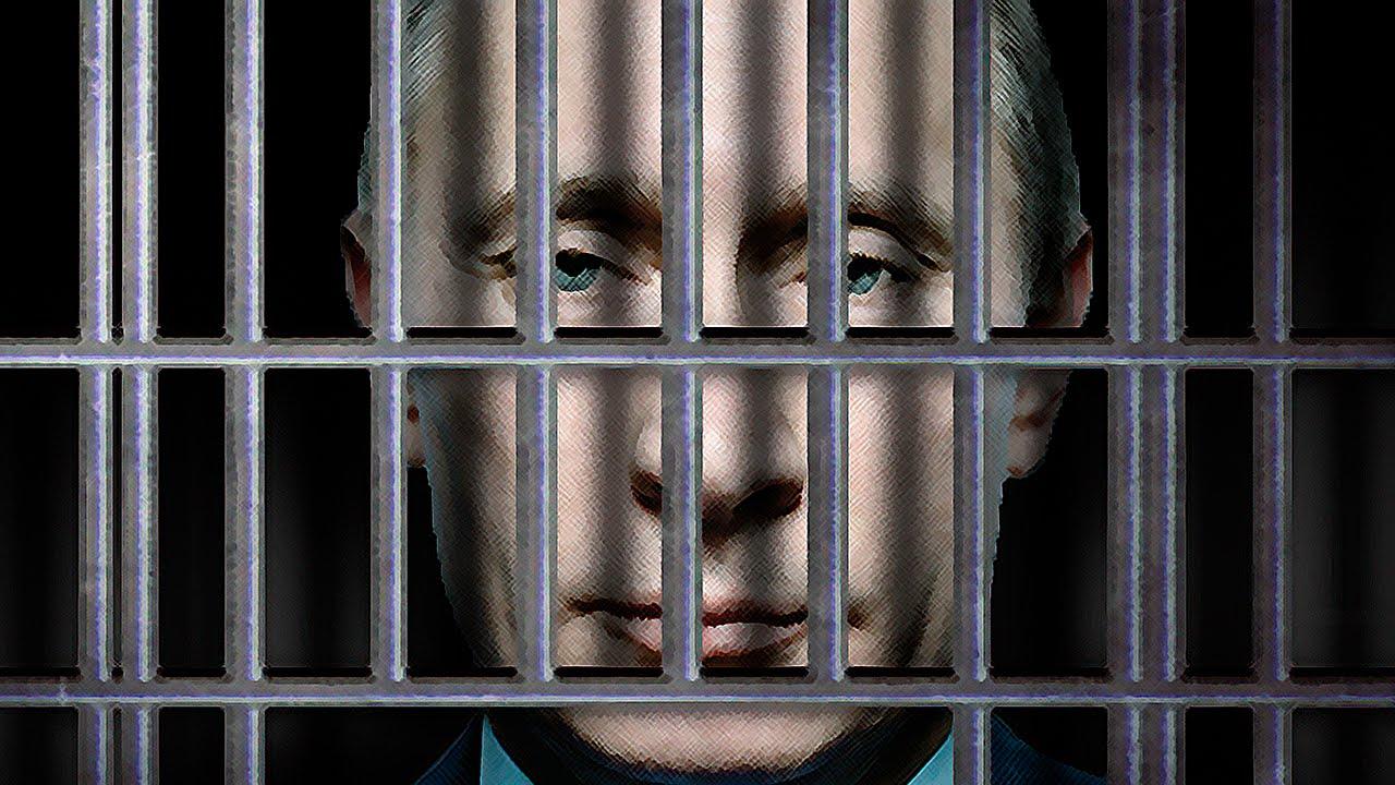 Україна виконала вимоги ЄСПЛ і подала проти Росії повноцінний позов щодо порушення прав наших захоплених моряків - Цензор.НЕТ 7718