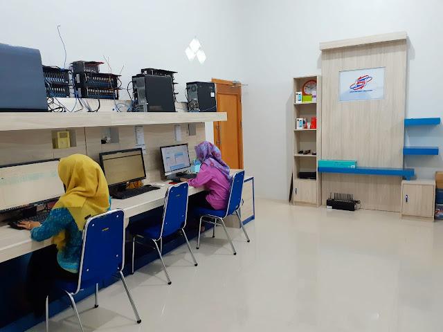 Morena Pulsa Paket Data Telkomsel Termurah Nasional