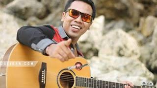 Lirik, Video dan MP3 Lagu Koncreng Centil De Mas