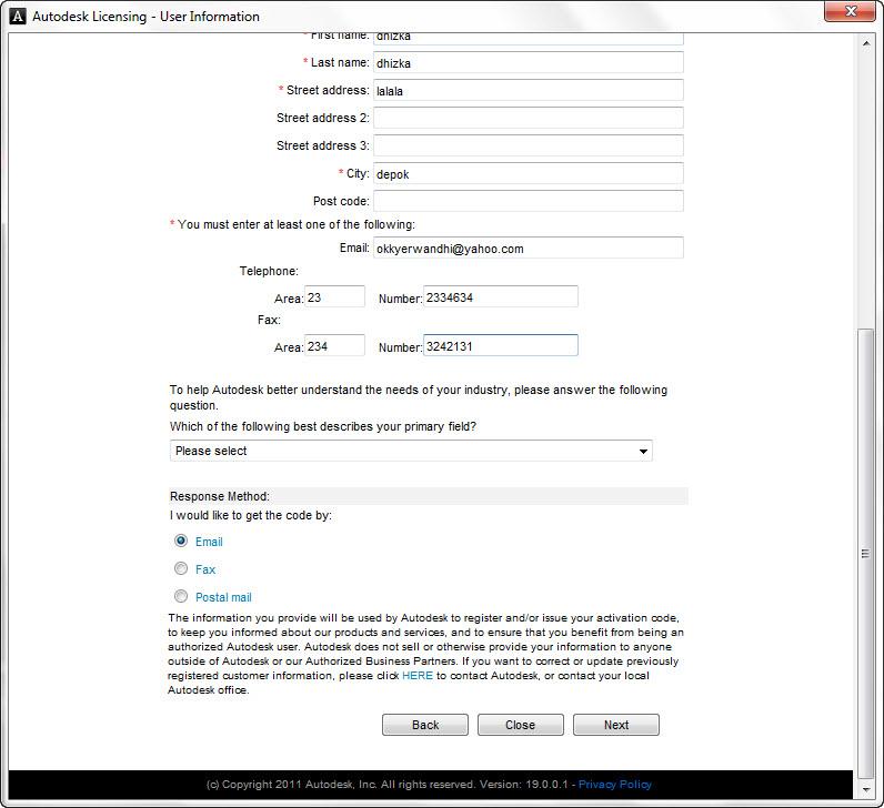 Download windows xp sp2 activation patch