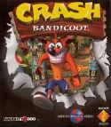 لعبة كراش crash bandicoot للاندرويد