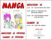 http://bibliotheque-emilienne-leroux-nantes.blogspot.com/2016/01/manga-journee-danimation.html
