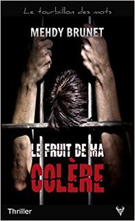 http://lesreinesdelanuit.blogspot.be/2018/03/le-fruit-de-ma-colere-de-mehdy-brunet.html